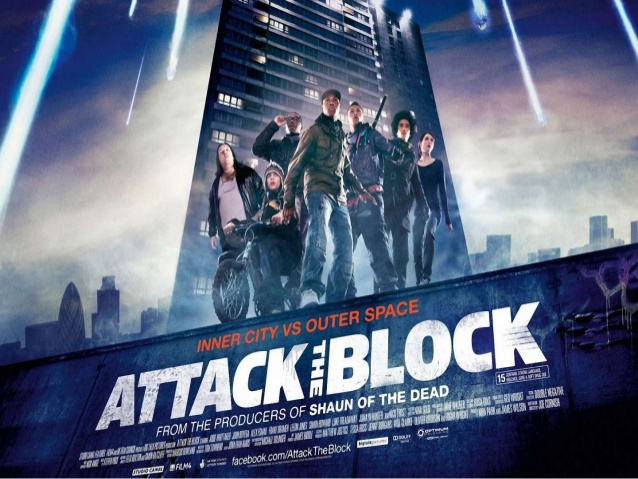 attack-the-block-poster-1-638