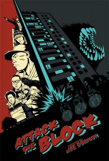 Attack_the_Block_alternate_animated_comic_book_style_movie_poster_version