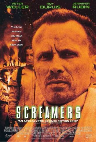 screamers-movie-poster-1995-1020211170