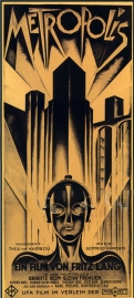 1927-Metropolis-2