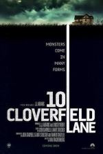 cloverfield-lane