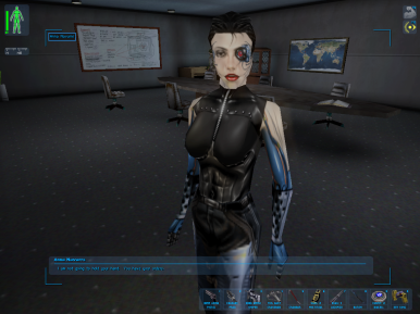 deus_ex_0110_anna_navarre_not_going_to_hold_my_hand