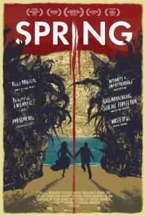 spring_ver2
