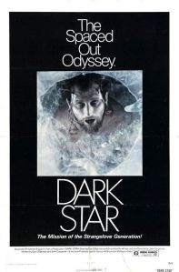 dark_star_ver2