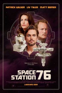space_station76