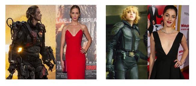 scifi costumes - Copy - Copy