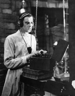 Annex - Clive, Colin (Frankenstein)_02