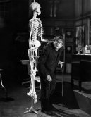 Annex - Frye, Dwight (Frankenstein)_01