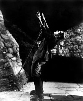 Annex - Karloff, Boris (Frankenstein)_05