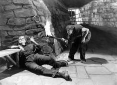 Annex - Karloff, Boris (Frankenstein)_10