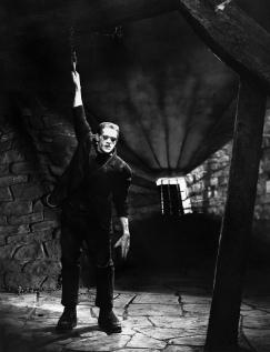 Annex - Karloff, Boris (Frankenstein)_15
