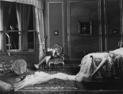 Annex - Karloff, Boris (Frankenstein)_16
