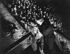 Annex - Karloff, Boris (Frankenstein)_NRFPT_03