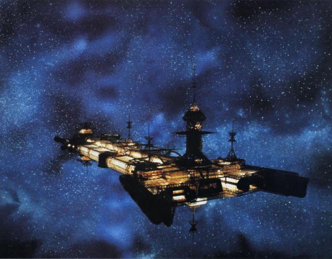 black-hole-cygnus-crop