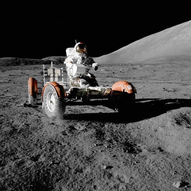 1920px-NASA_Apollo_17_Lunar_Roving_Vehicle