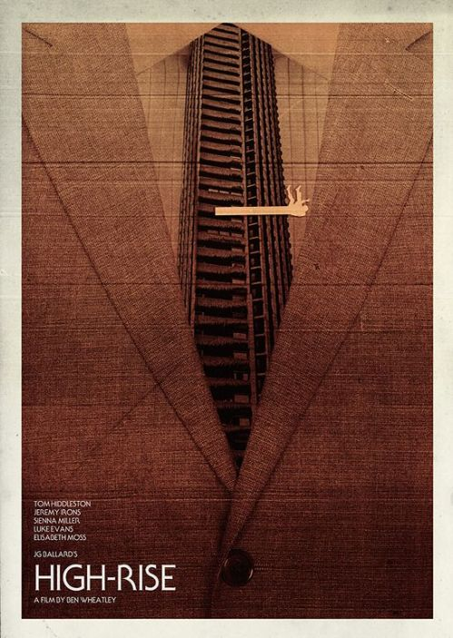 4ad16ab761614c7b7f4fa93f5c51557a--alternative-movie-posters-minimalist