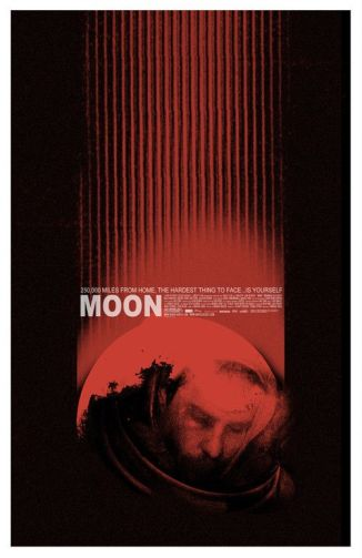 6eea38f828b9c2487222794d25397144--alternative-movie-posters-poster-art