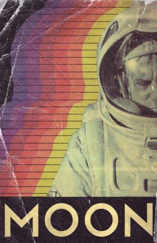 c8893a15ff6881ba1d64d9a97e503041--minimal-movie-posters-vintage-movie-posters