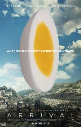 egg-straterrestrial-arrival
