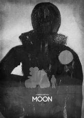 fcafc956654f1d618d64750b5e99de41--minimal-movie-posters-film-posters