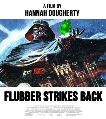 flubber-strikes-back