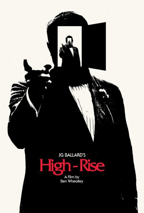High-Rise-Movie