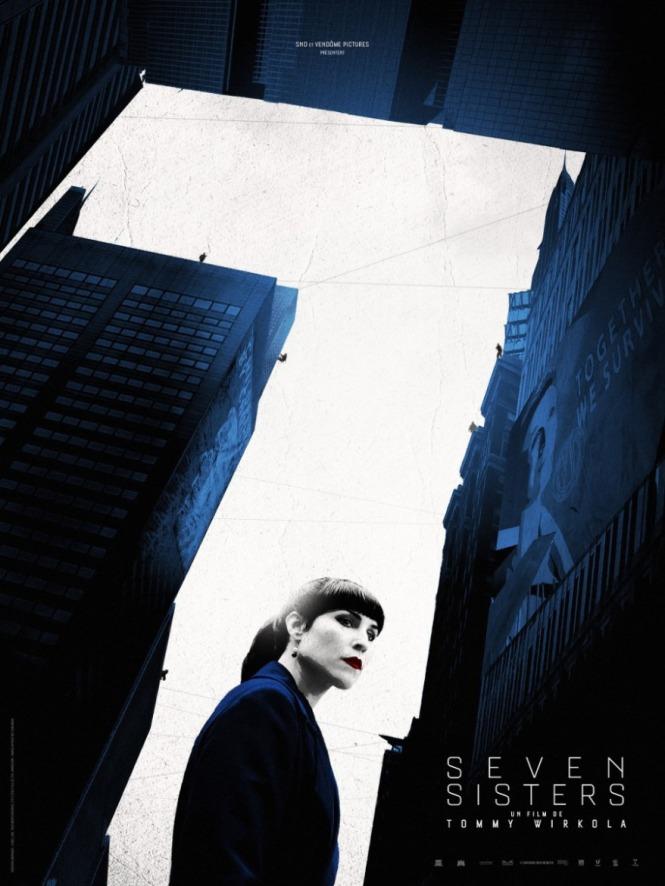 monday-movie-poster-xl
