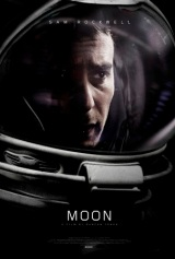 moon-unused-poster-1