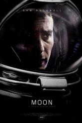 moon-unused-poster-1