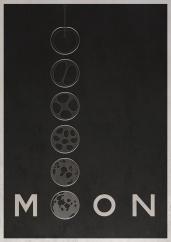 moonbg1