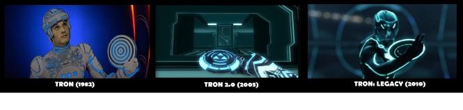 tron COMPARISON3