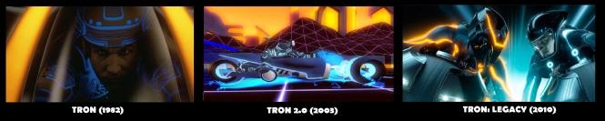 tron COMPARISON5
