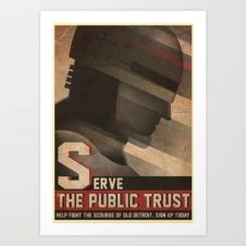 54b6f91d8f2d1c837dab62f077dba5b2--art-deco-posters-poster-art