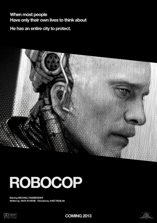 fan-made-robocop-poster