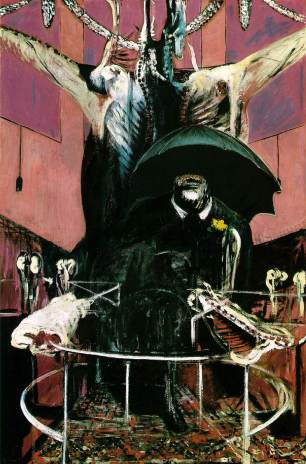 francis-bacon-painting-1946