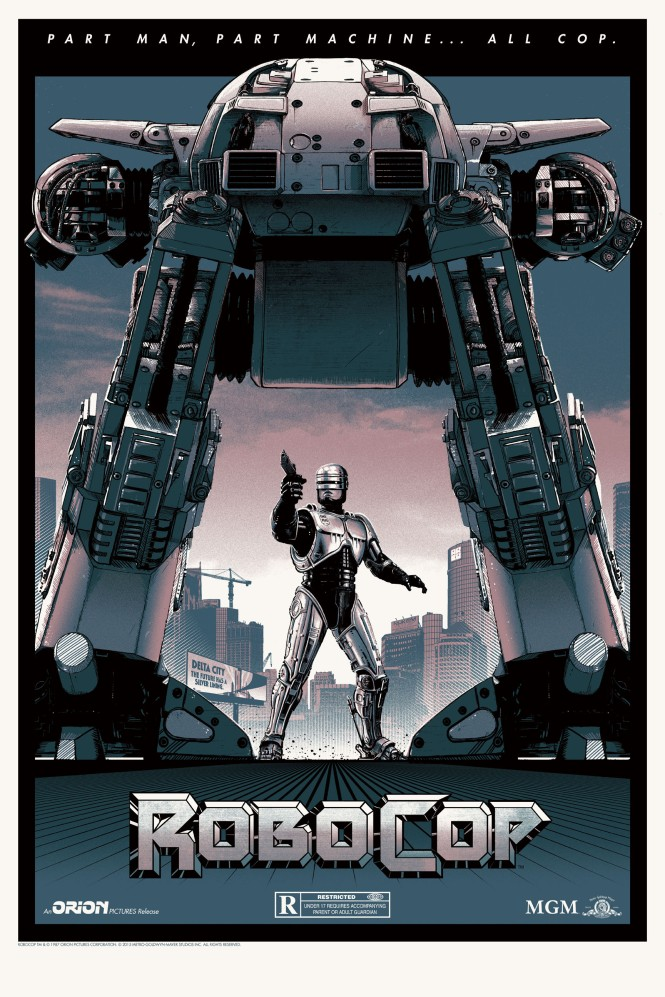 MGMs-Robocop-Reg-final-11_30