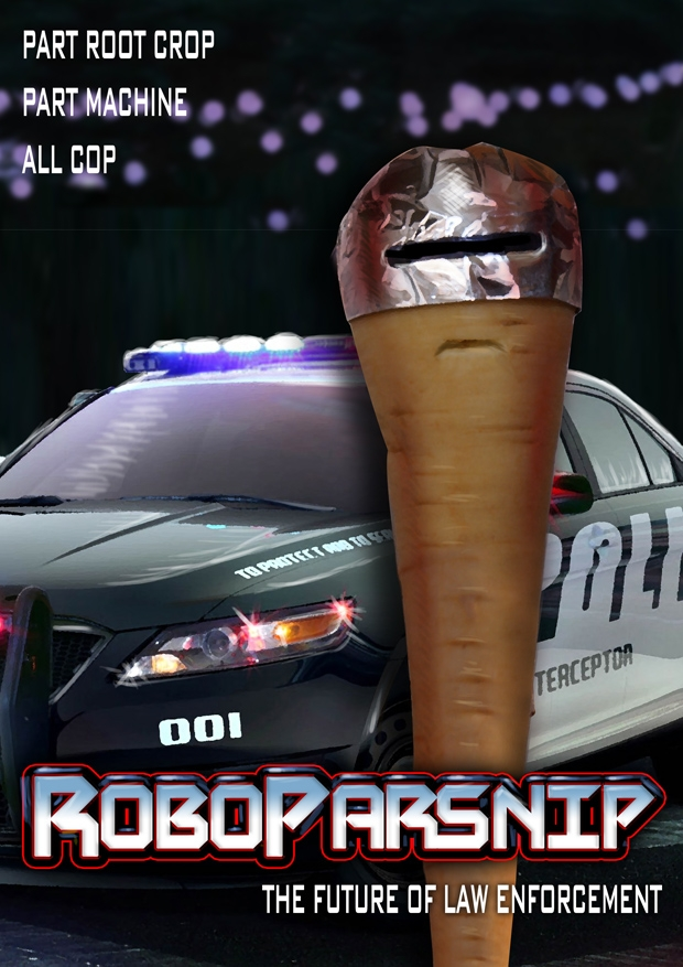robo-parsnip-poster-small