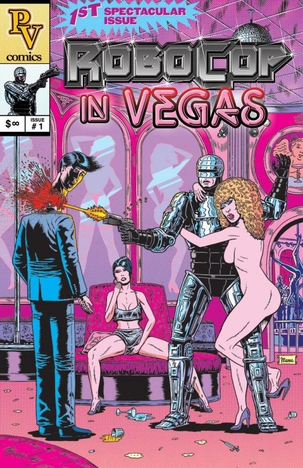 RoboCop-in-Vegas-600x927