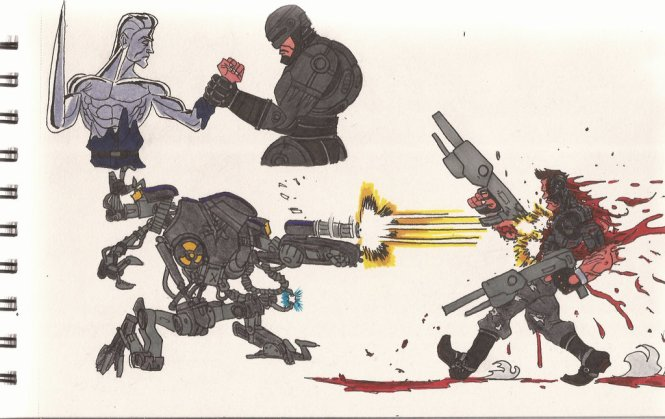 robocop2_vs_the_terminator2_01_july2012_by_alexbaxthedarkside-d582ekh