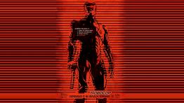 robocop_imax_poster_by_professoradagio-d73hswk