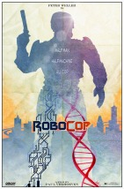 robocop_movie_poster_by_danieleredrossini-d7feska