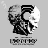 ROBOCOP_OST_670
