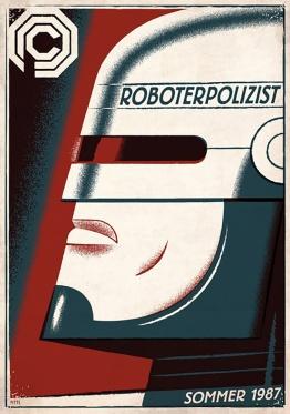 robocopbg2