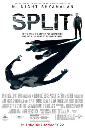 split-theatrical-poster-md