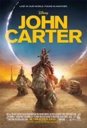 john-carter-poster-wikipedia