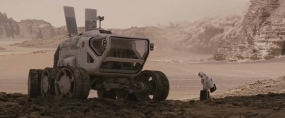 last-days-on-mars-vehicle