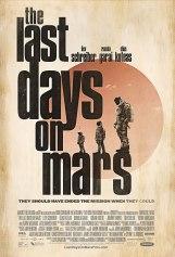 Last_Days_on_Maars_Poster