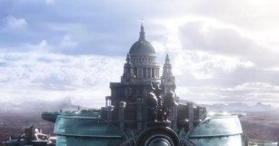 mortal-engines-2