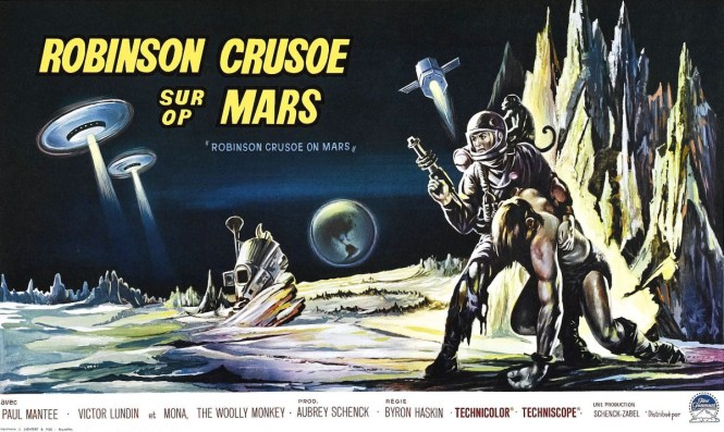 robinson_crusoe_on_mars_poster_03
