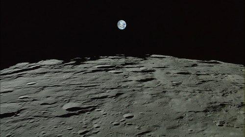 jaxa-moon
